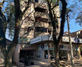 cobertura-santa-cruz-do-sul-imagem