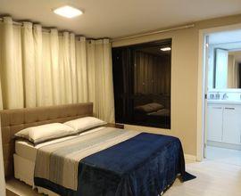 Dormitório