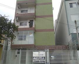 Edificio Terceiro