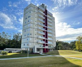 apartamento-santa-cruz-do-sul-imagem