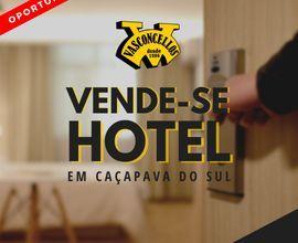 hotel-cacapava-do-sul-imagem