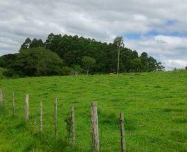 area-rural-itaara-imagem