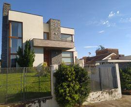 casa-westfalia-imagem