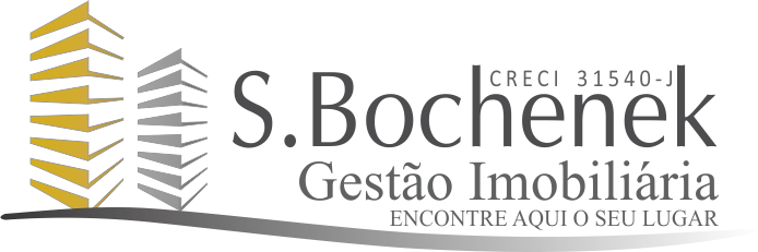 S. Bochenek Gestão Imobiliária