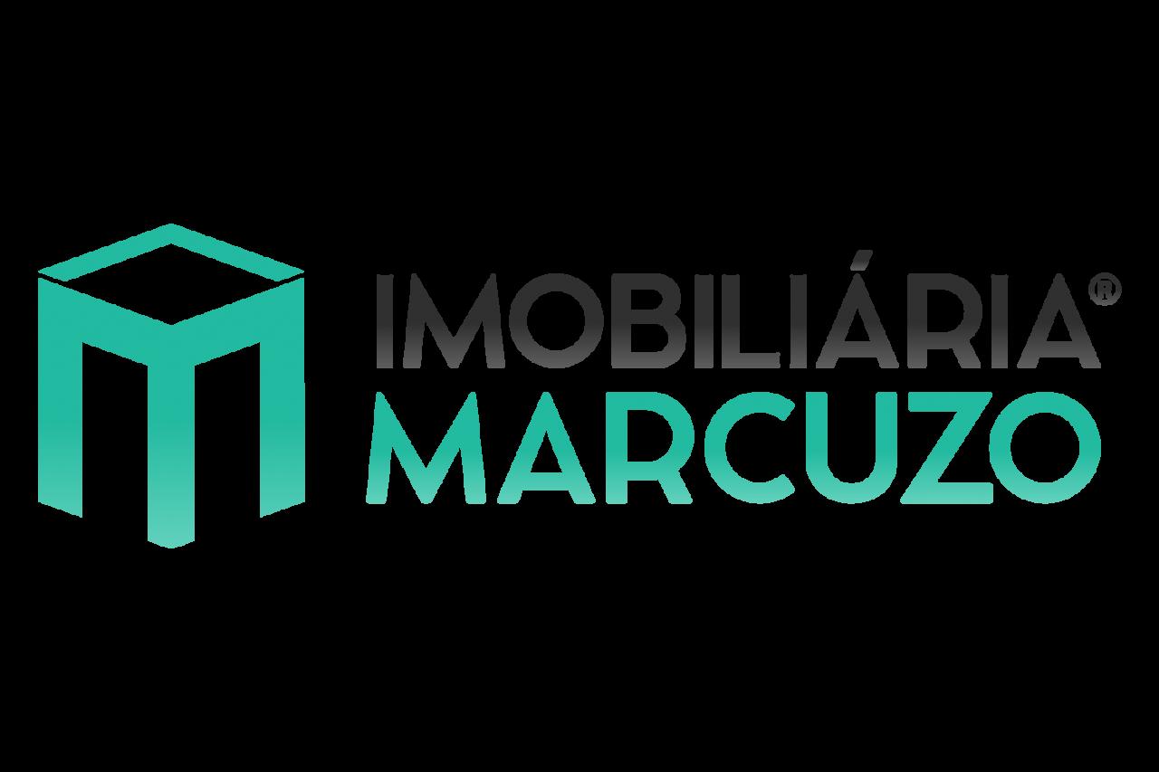 Imobiliária Marcuzo