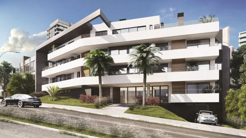 Casa à venda  no Centro - Torres, RS. Imóveis
