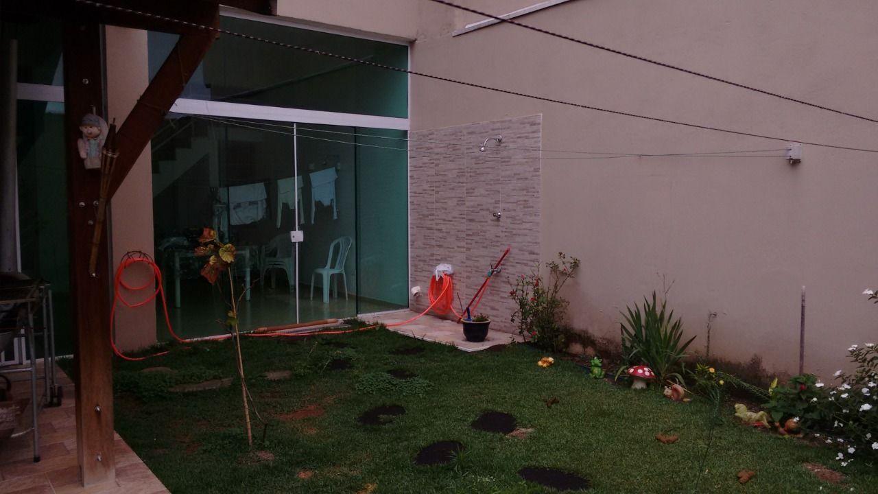 Casa à venda  no Mogi Moderno - Mogi das Cruzes, SP. Imóveis