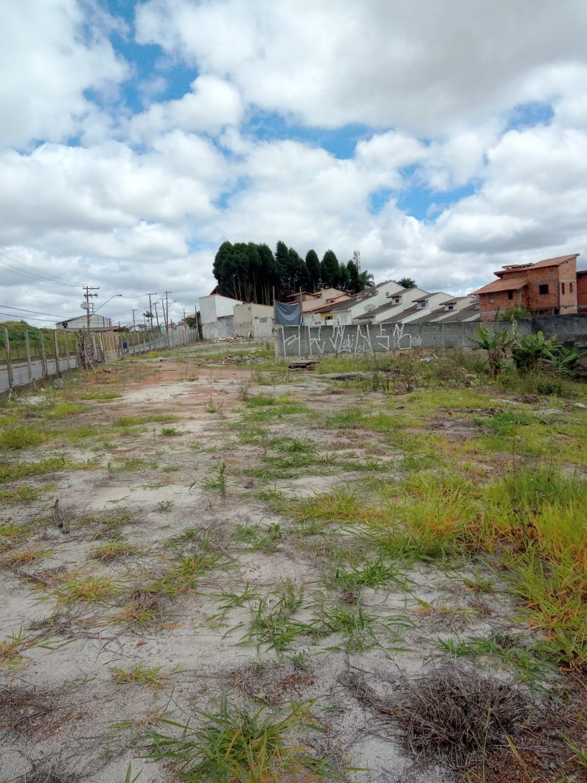 Terreno/Lote à venda  no Vila Oliveira - Mogi das Cruzes, SP. Imóveis