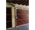 Casa à venda  no Cézar de Souza - Mogi das Cruzes, SP. Imóveis