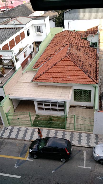 Casa à venda  no Centro - Mogi das Cruzes, SP. Imóveis