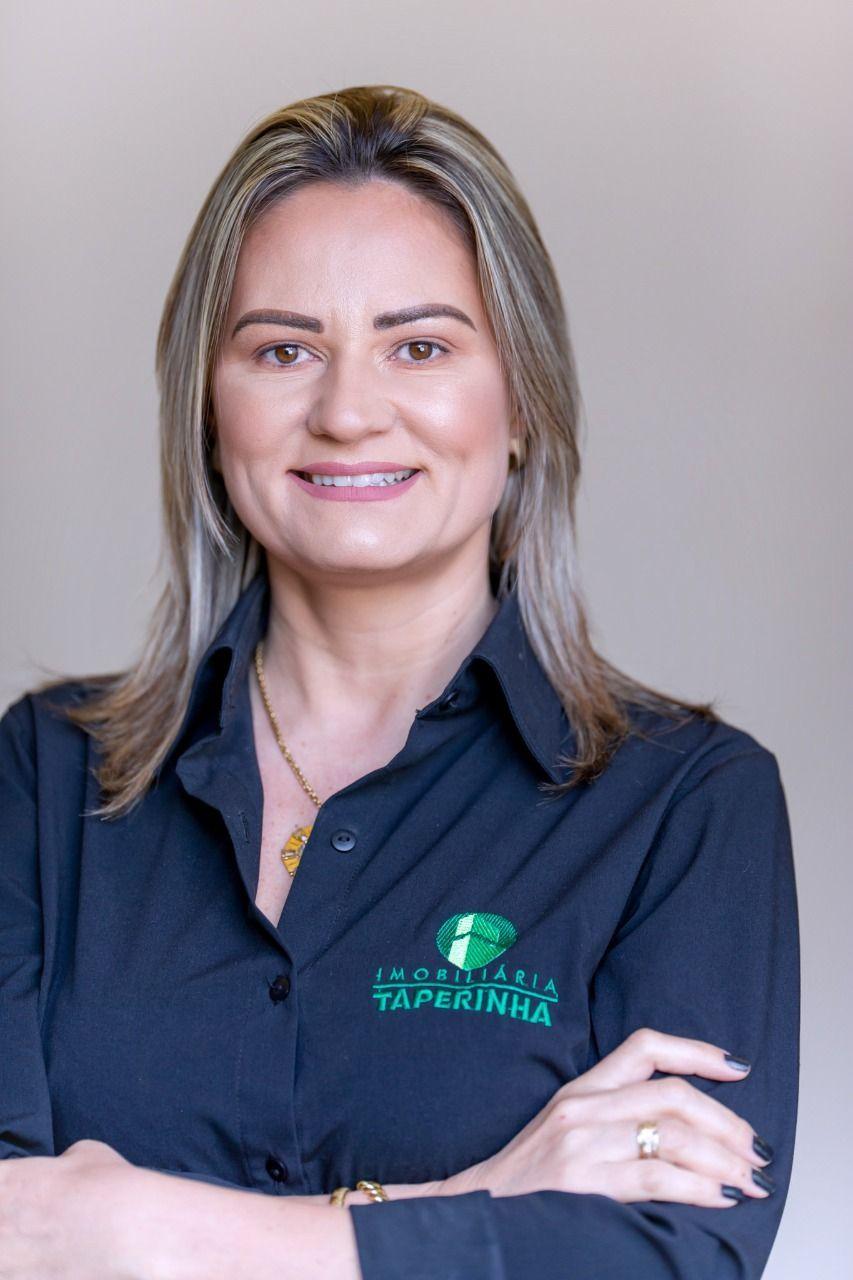 Renata Marchesan