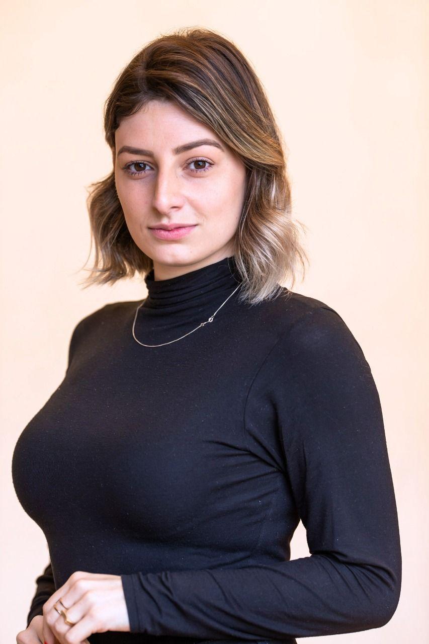 Millena Martini Milanesi