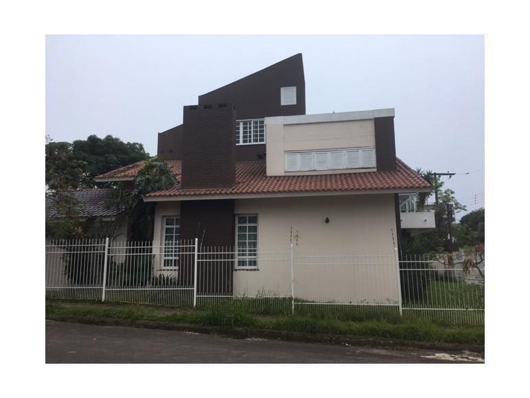 Casa à venda  no Noal - Santa Maria, RS. Imóveis