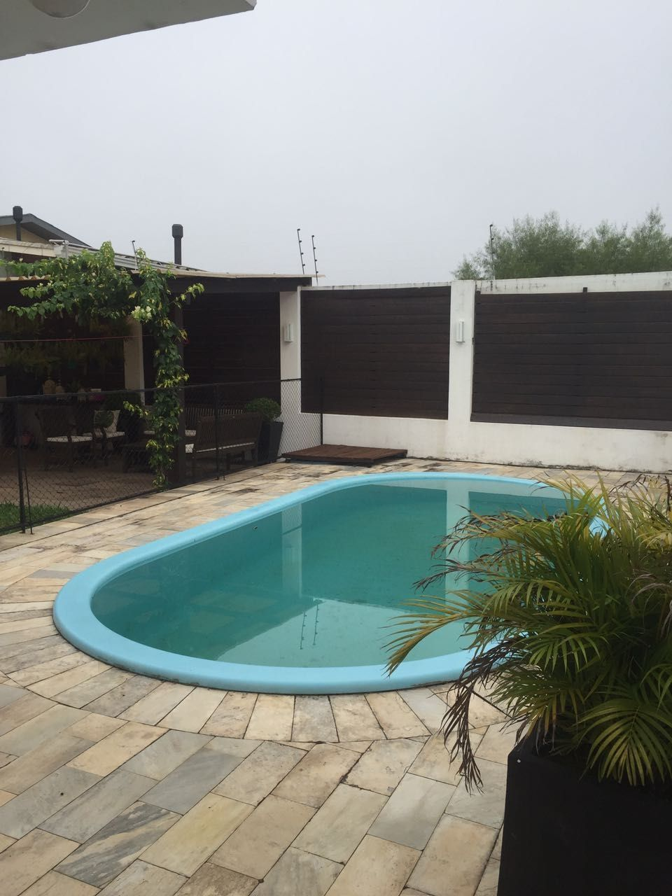 Casa à venda  no Patronato - Santa Maria, RS. Imóveis