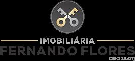 Imobiliária Fernando Flores