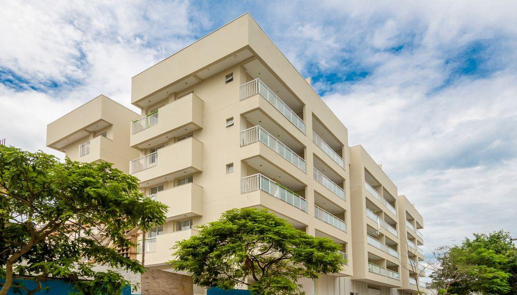 Cobertura à venda  no Centro - Cabo Frio, RJ. Imóveis