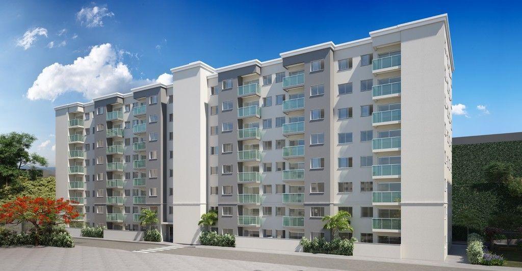 Apartamento à venda  no Jacarepaguá - Rio de Janeiro, RJ. Imóveis