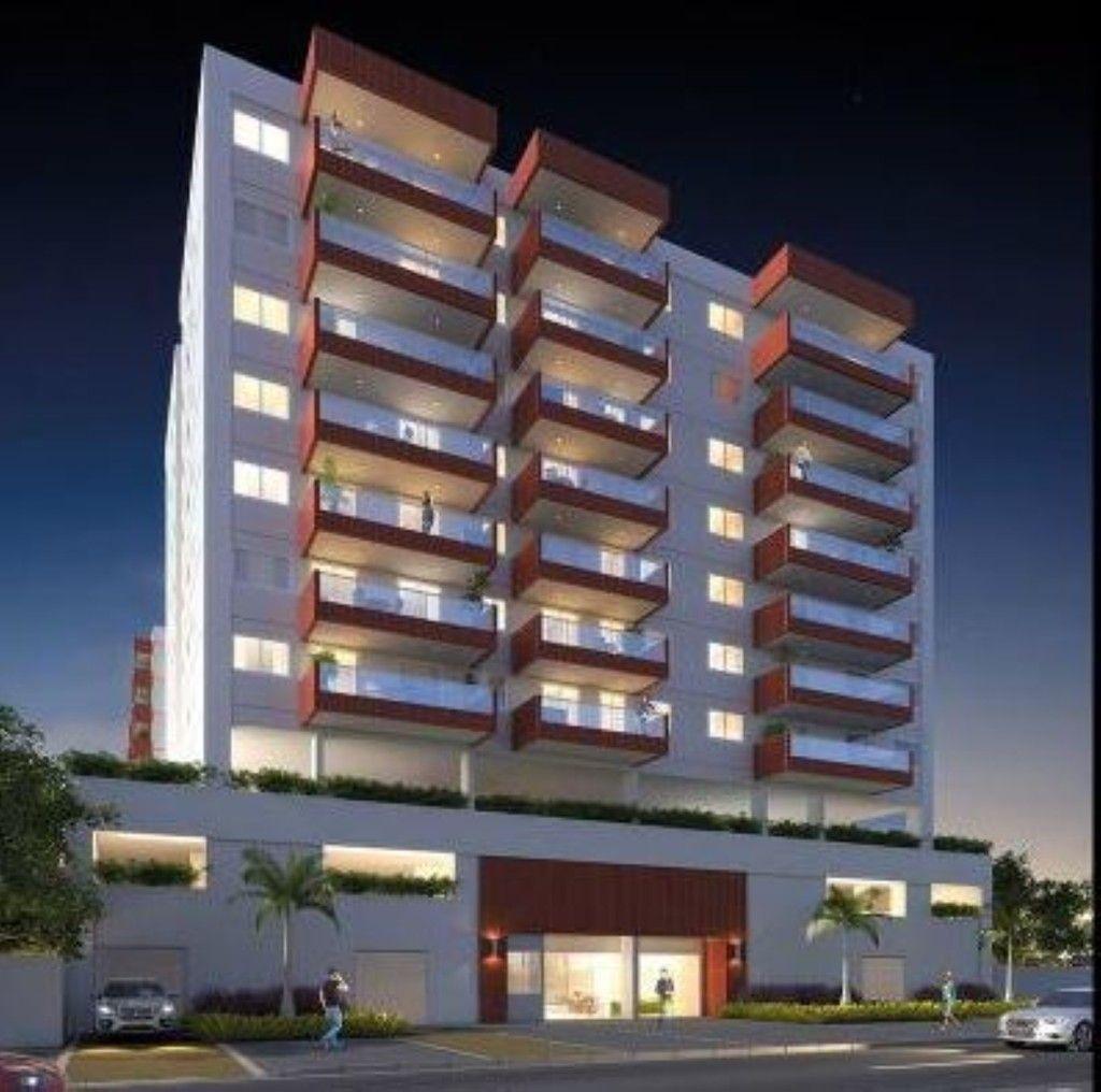 Apartamento à venda  no Cachambi - Rio de Janeiro, RJ. Imóveis