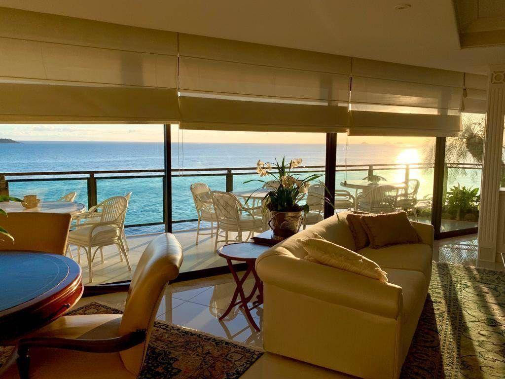 Apartamento à venda  no Ipanema - Rio de Janeiro, RJ. Imóveis