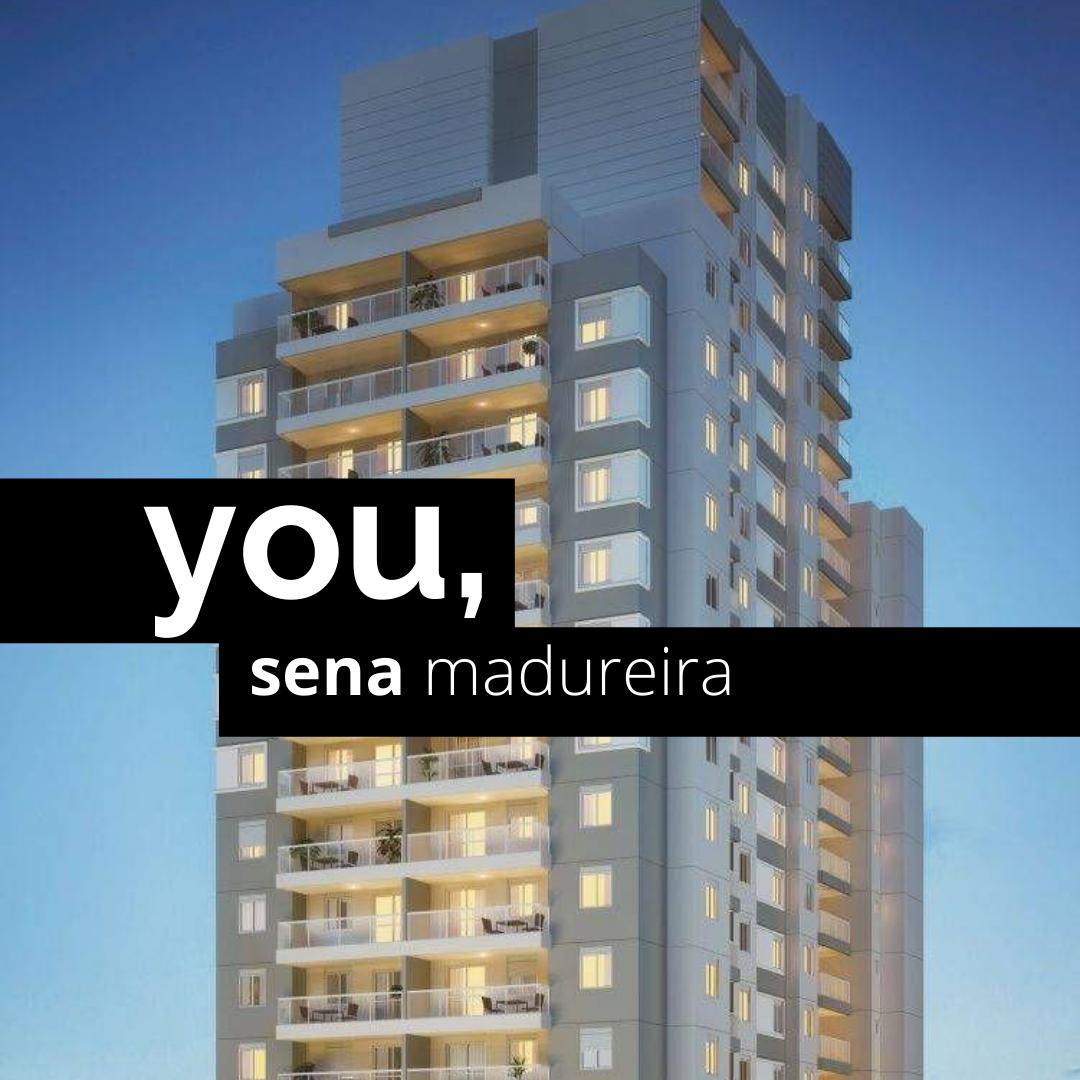Apartamento à venda  no Vila Clementino - São Paulo, SP. Imóveis