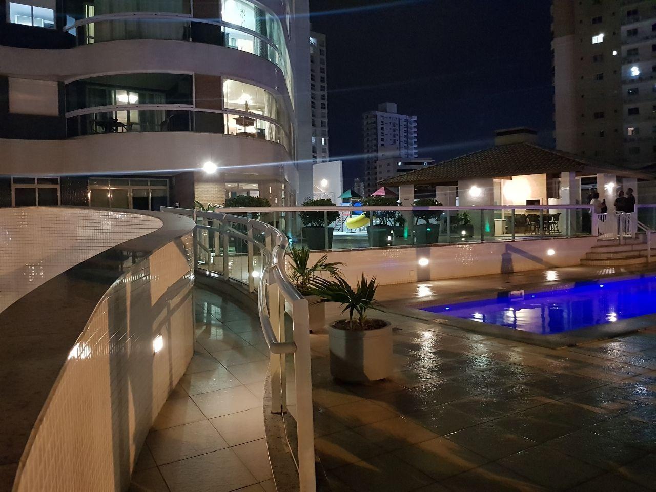 Apartamento à venda  no Centro - Itajaí, SC. Imóveis