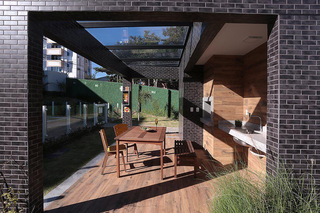 Apartamento à venda  no Abraão - Florianópolis, SC. Imóveis