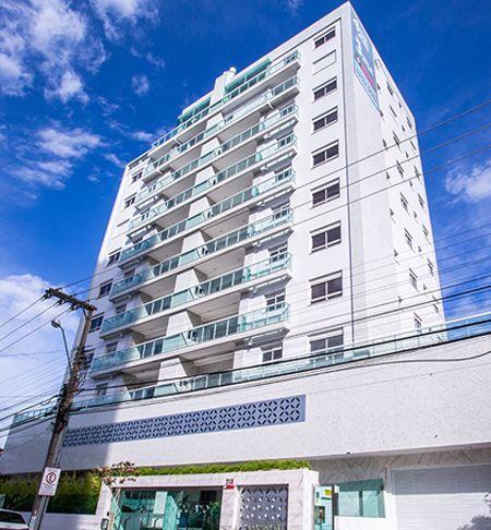 Apartamento à venda  no Estreito - Florianópolis, SC. Imóveis