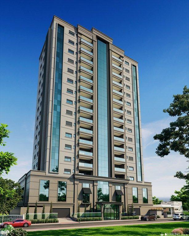Apartamento à venda  no Kobrasol - São José, SC. Imóveis