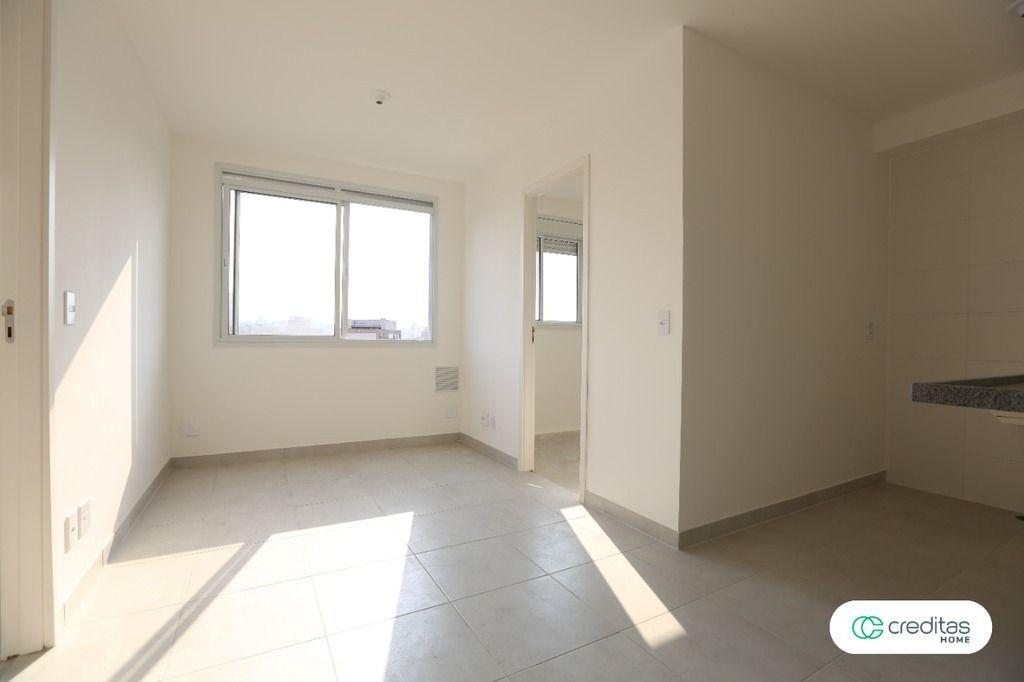 Apartamento à venda  no Cambuci - São Paulo, SP. Imóveis