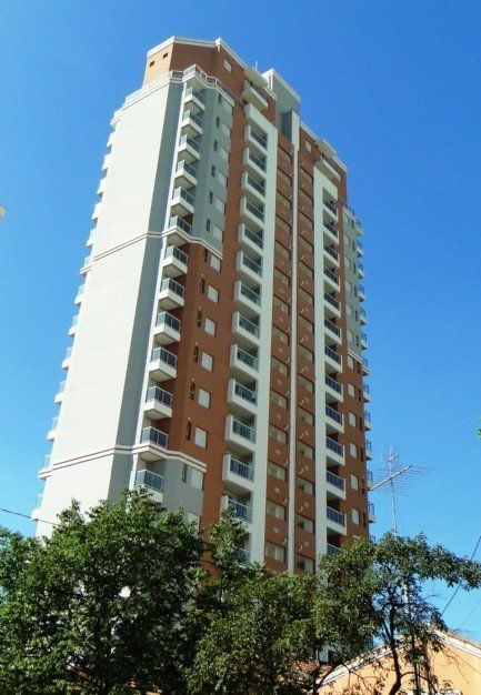 Apartamento à venda  no Ipiranga - São Paulo, SP. Imóveis