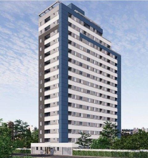 Apartamento à venda  no Chácara Inglesa - São Paulo, SP. Imóveis
