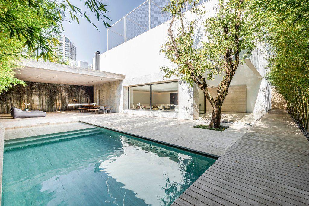 Casa à venda  no Jardim Paulista - São Paulo, SP. Imóveis