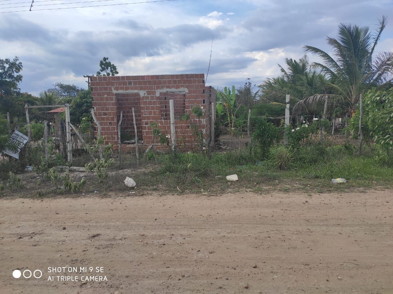 Fazenda/sítio/chácara/haras à venda  no Santa Luzia - Gravatá, PE. Imóveis