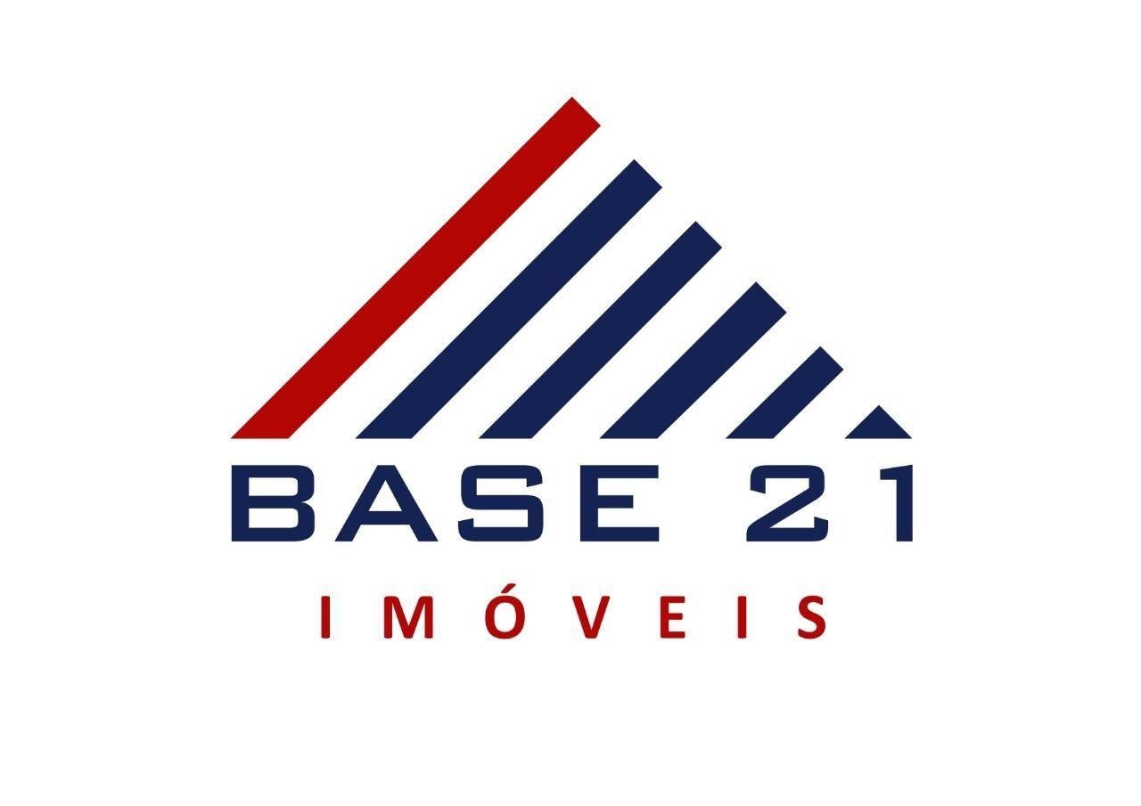 BASE 21 IMÓVEIS