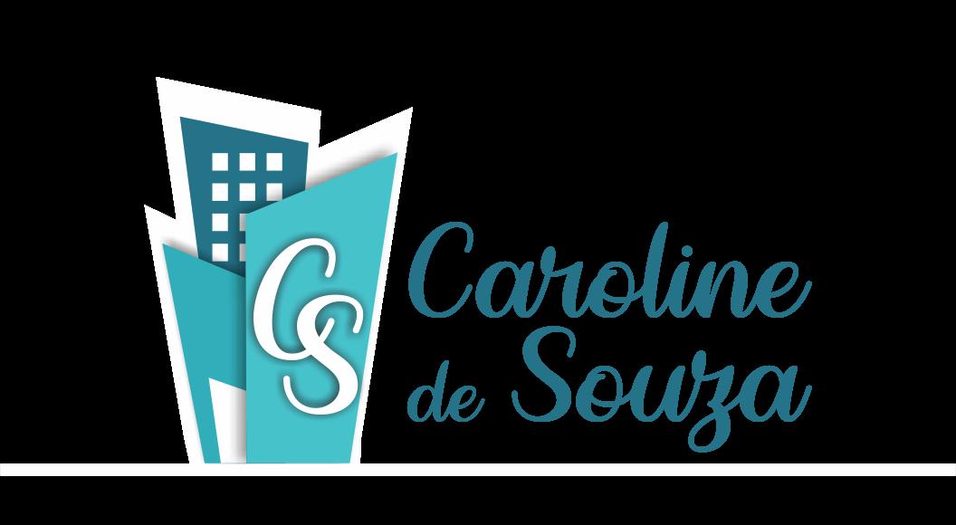Caroline de Souza
