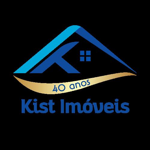 KIST IMÓVEIS