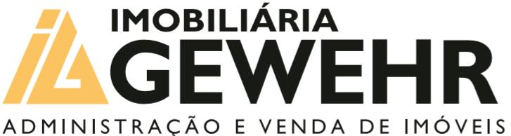 IMOBILIÁRIA GEWEHR