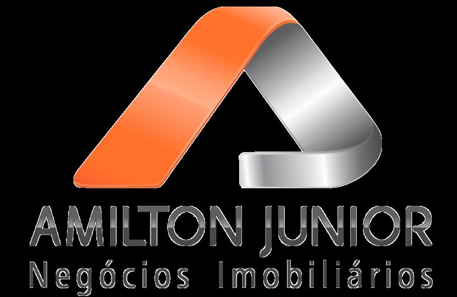 Amilton Junior Negócios Imobiliários