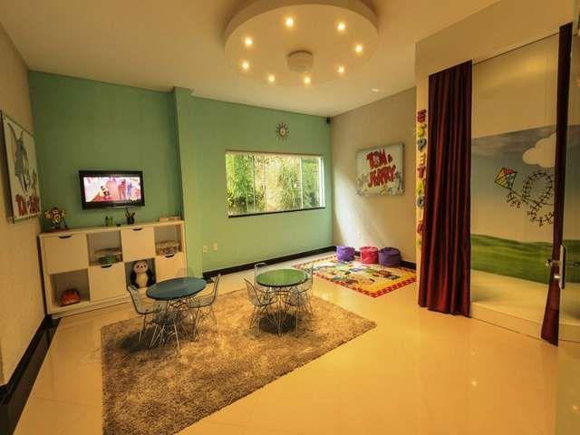Apartamento com 1 Dormitórios para alugar, 45 m² valor à combinar