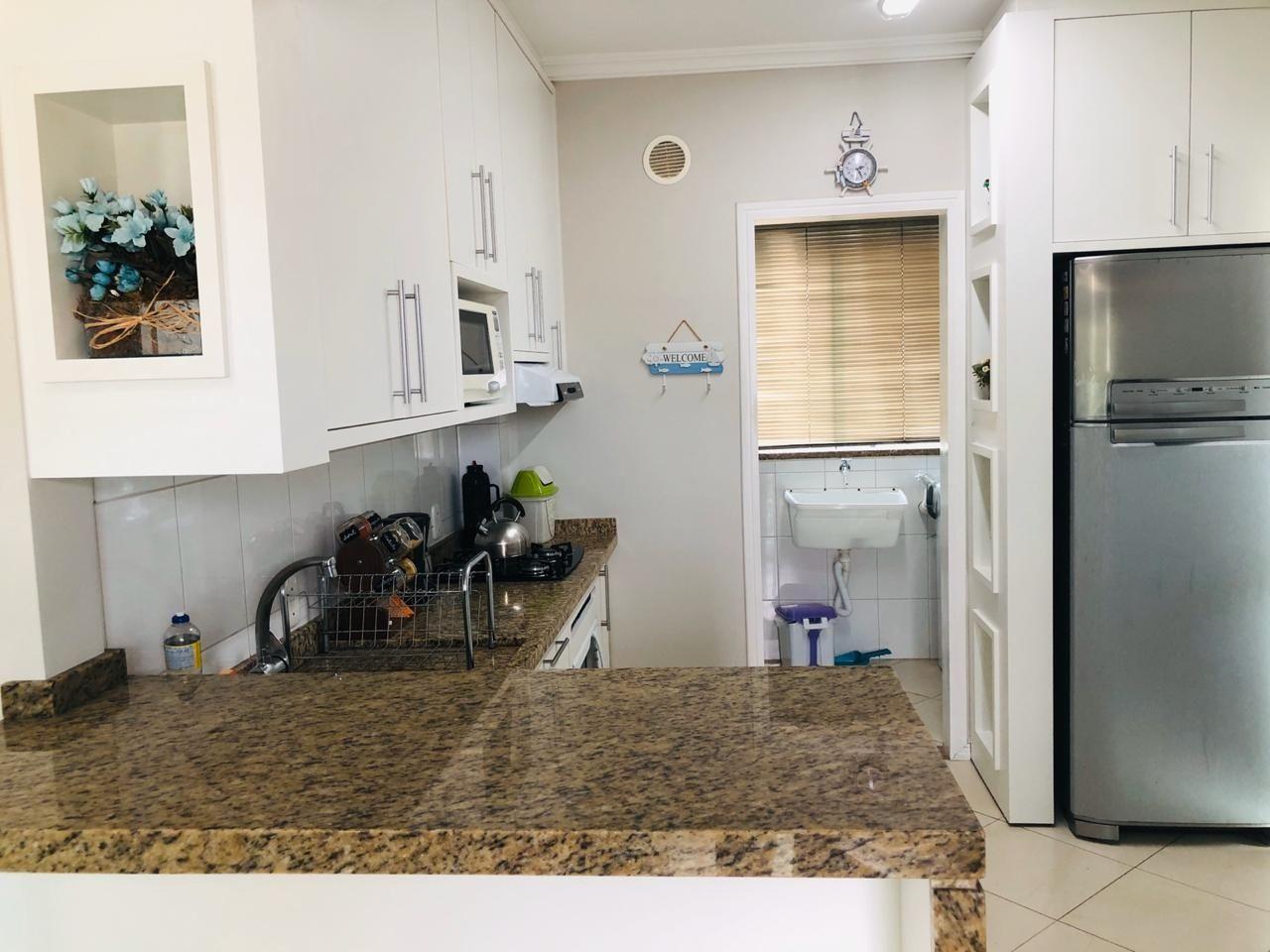 Apartamento com 3 Dormitórios para alugar, 99 m² valor à combinar