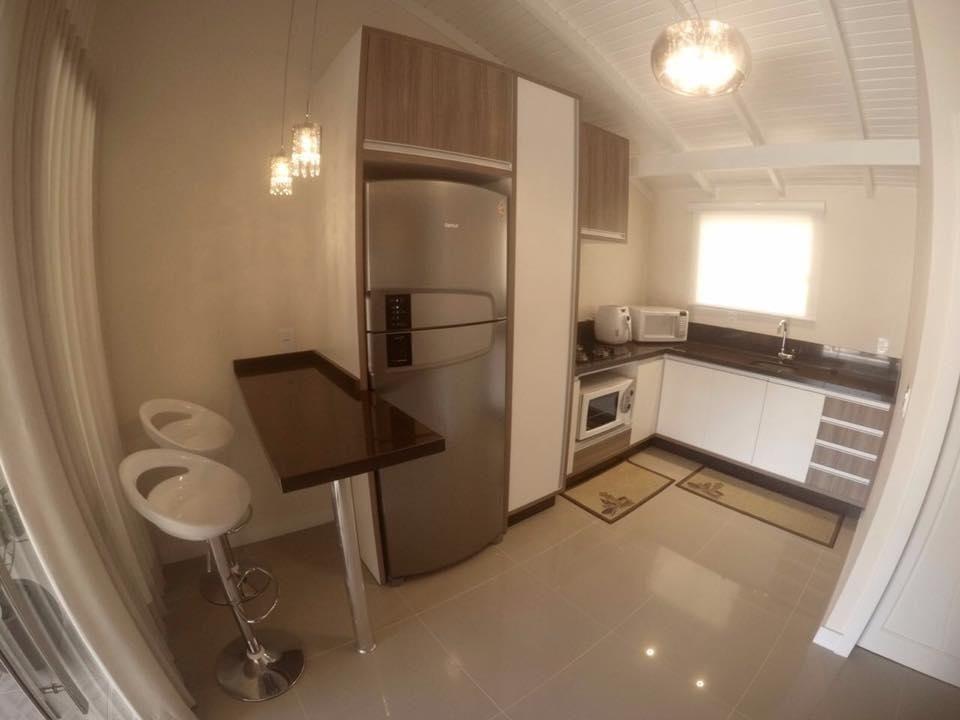 Casa com 3 Dormitórios para alugar, 100 m² valor à combinar