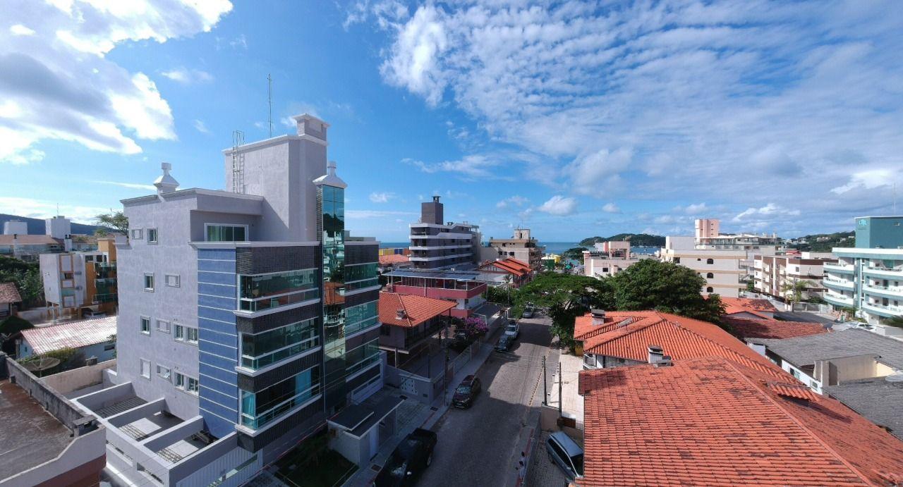 Apartamento com 2 Dormitórios à venda, 85 m² por R$ 800.000,00
