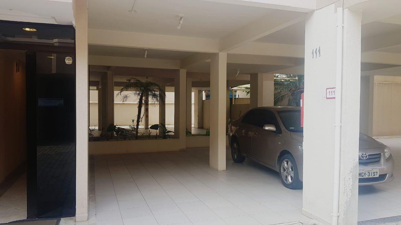 Apartamento com 1 Dormitórios para alugar, 70 m² valor à combinar
