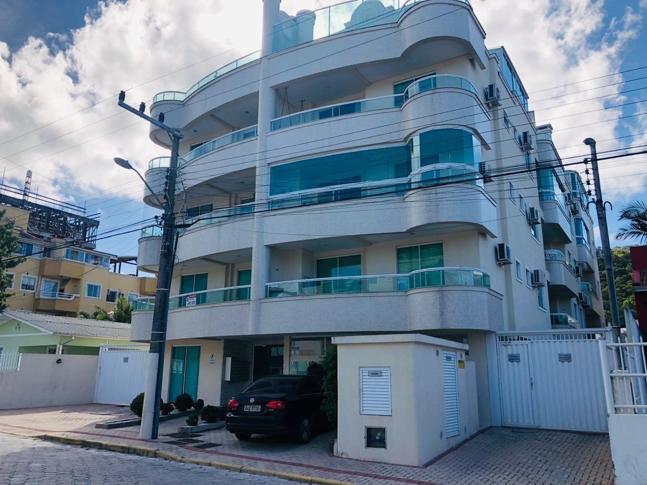 Apartamento com 2 Dormitórios para alugar, 65 m² valor à combinar