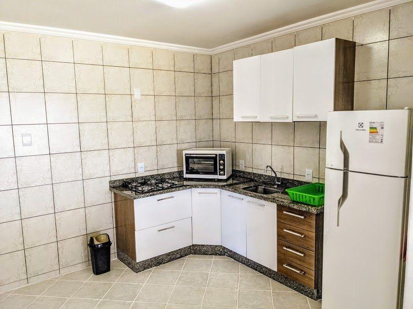 Cobertura com 2 Dormitórios para alugar, 80 m² por R$ 150,00