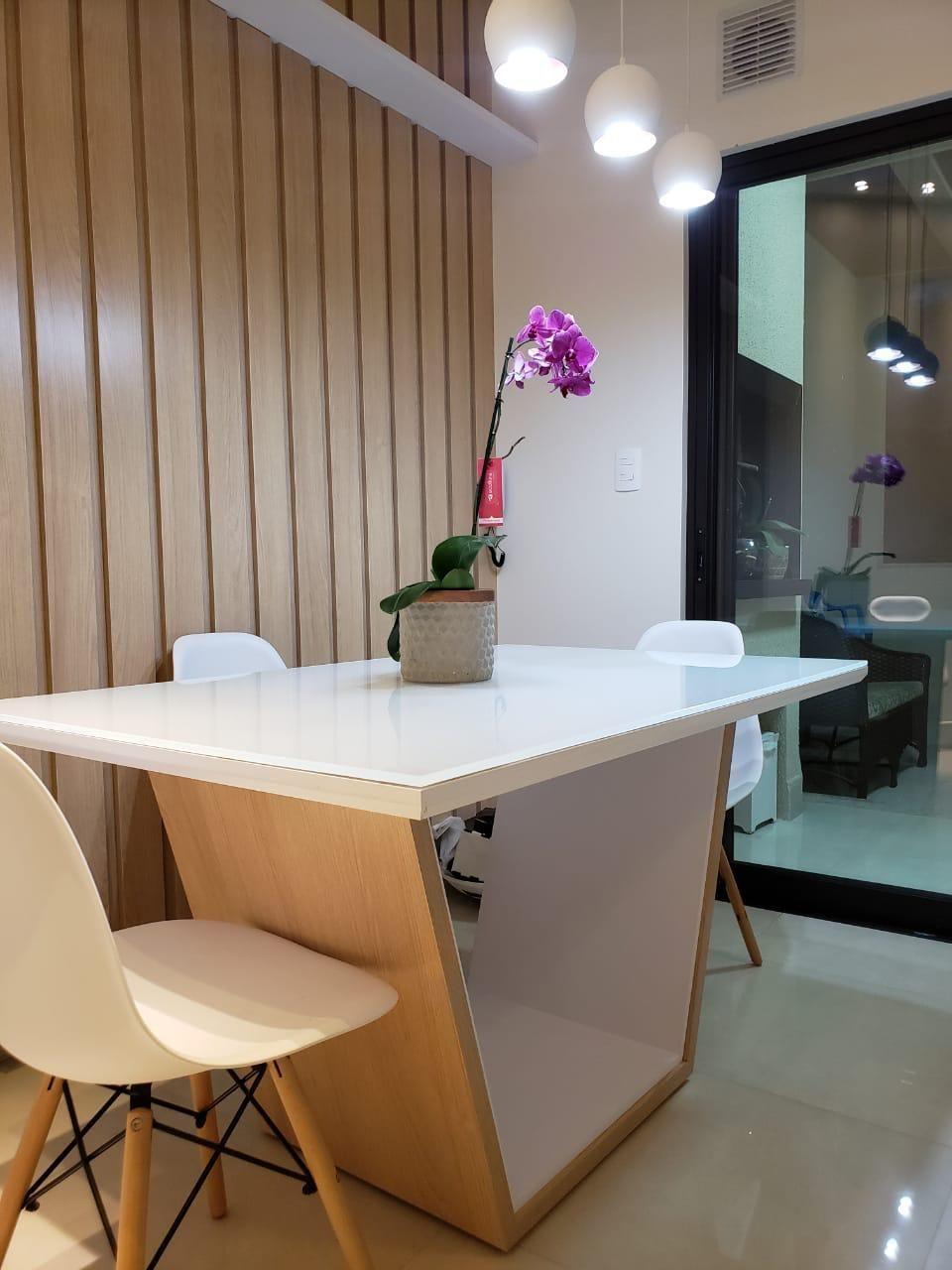 Cobertura com 3 Dormitórios à venda, 132 m² por R$ 985.000,00
