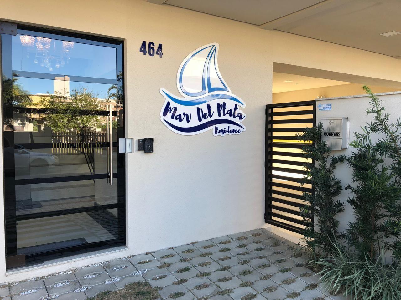 Cobertura com 3 Dormitórios à venda, 132 m² por R$ 770.000,00