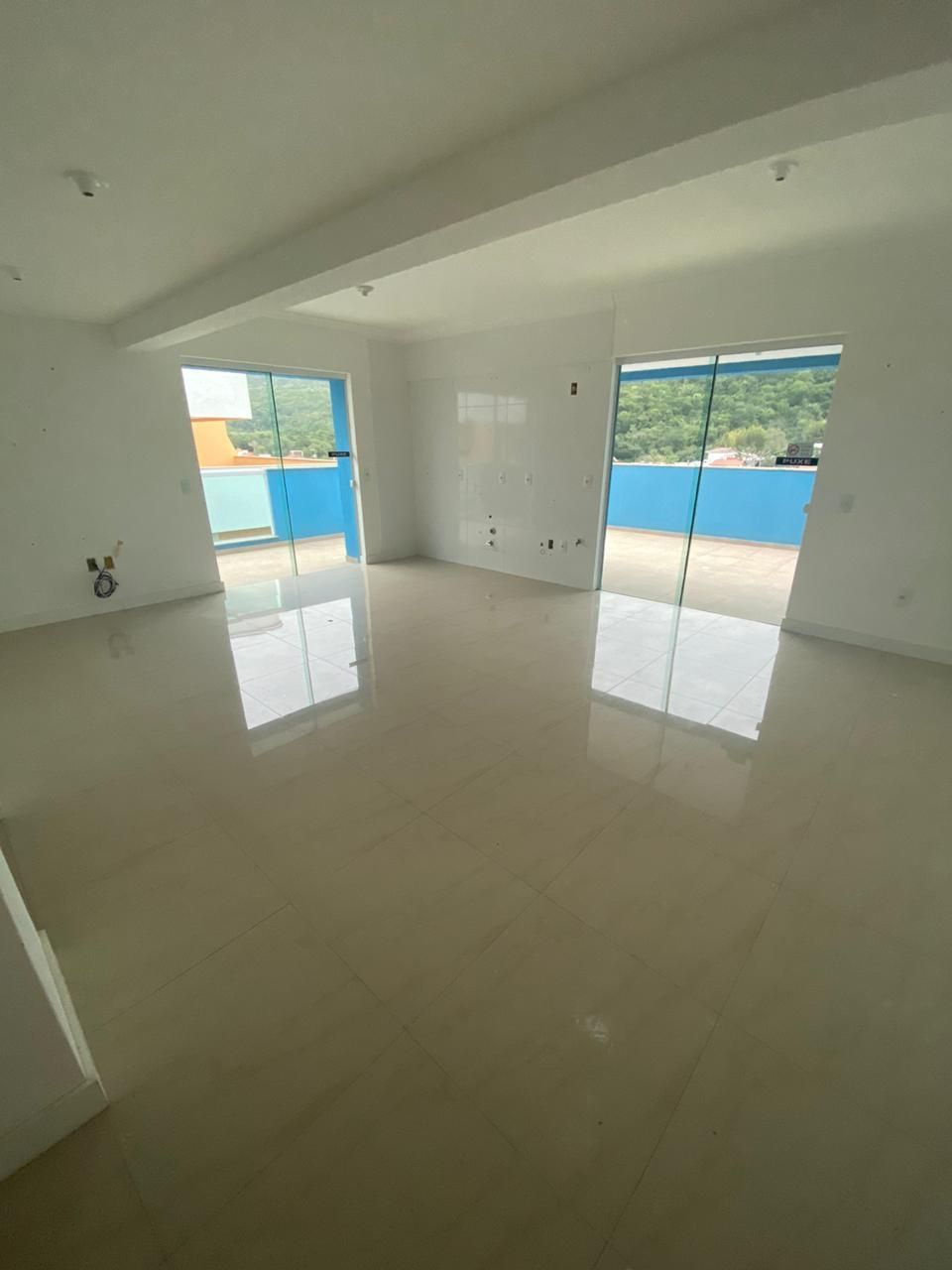 Cobertura com 3 Dormitórios à venda, 140 m² por R$ 790.000,00