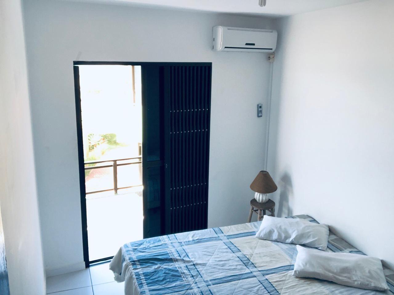 Apartamento com 3 Dormitórios para alugar, 100 m² por R$ 700,00