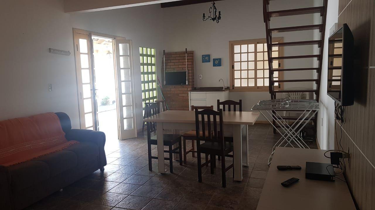 Kitinets/Conjugados com 1 Dormitórios para alugar, 60 m² valor à combinar